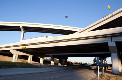 Roads & Bridges, Service-Life and Durability Design Engineering