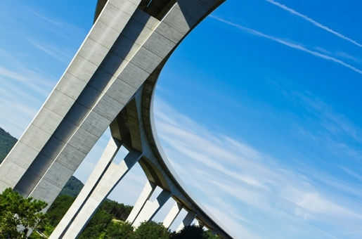 Roads and bridges - Durability Design and Condition Assessment