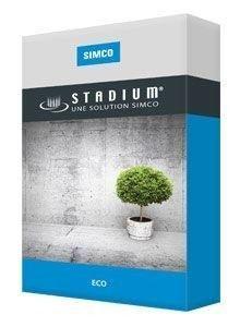 STADIUM Eco