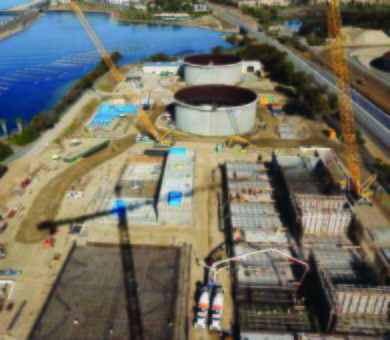 Carlsbad_Desalinatioin_Plant