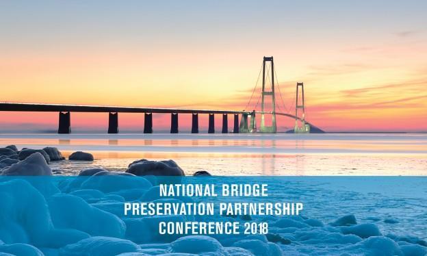 national_bridge_preservation_partnership_conference_2018_04