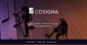cosigma-web-2-en