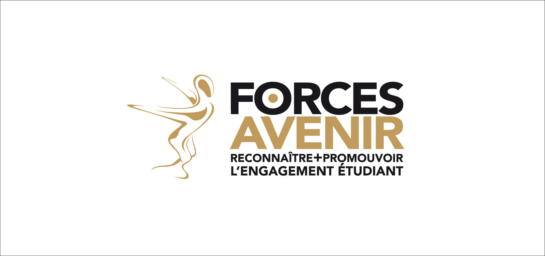 Forces-Avenir 2018-09-26