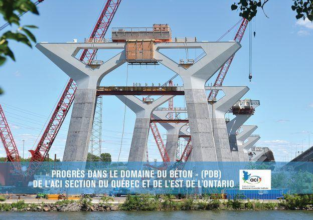 Nouveau-Pont-Champlain-Durée-de-vie-125-ans